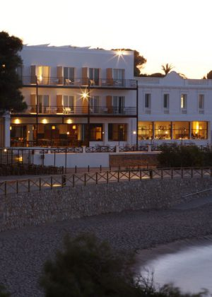 hostal-spa-empuries