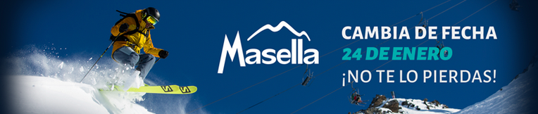 evento-salomon-quest-challenge-masella