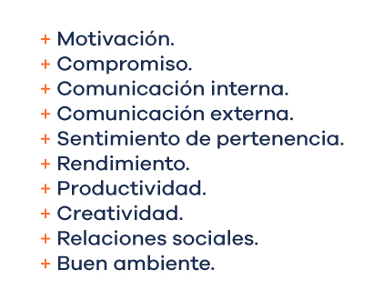 trabajo, equipo, teambuilding, team, building, unit, elements, unit elements, unitelements