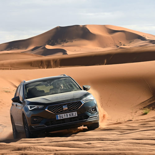 seat-tarraco-desert-camp